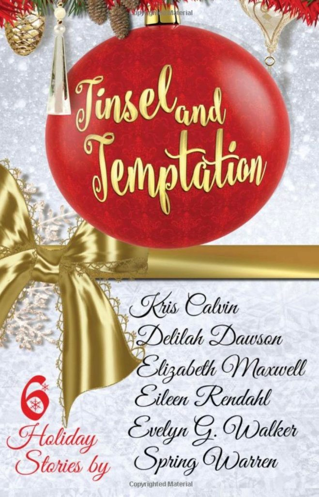 Tinsel and Temptation